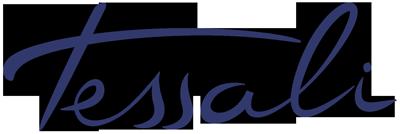 Tessali