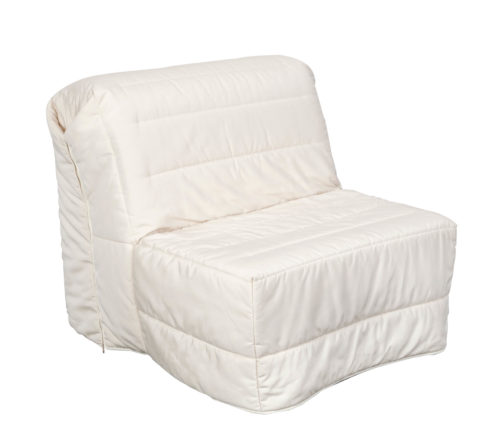 ZS Fauteuil